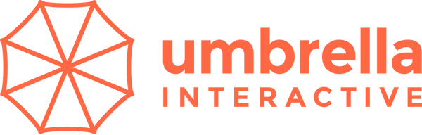 Umbrella Interactive | Atao